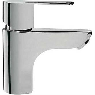 Grifo de lavabo BM-TRES eco-eficiente