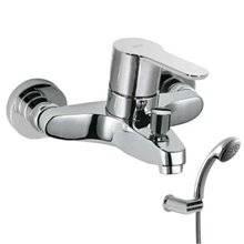 Grifo de bañera-ducha BM-TRES
