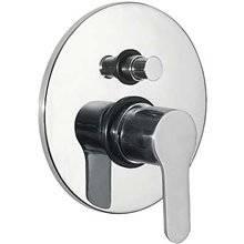 Grifo empotrado baño-ducha BM-TRES