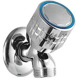 Grifo lavadora de 1 agua ESE-23 TRES