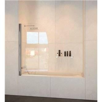 Mampara de baño frontal ST HANOI - Doccia