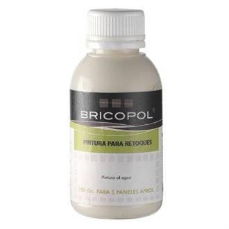 Pintura de retoques Bricopol 1 UD