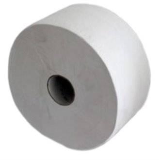 Consumible Rollo papel higiénico (18 ud.)