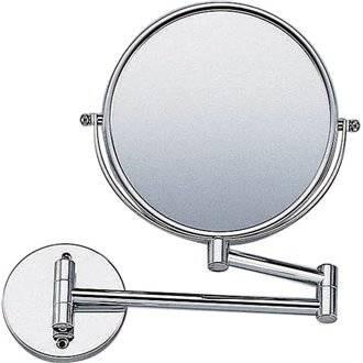 Espejo de aumento (x5) extensible NOFER