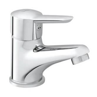 Grifo de lavabo Uno GALA
