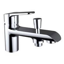 Grifo de baño-ducha Start Elegance