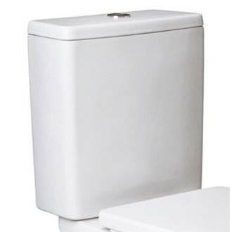 cisterna gala smart materiales de f brica