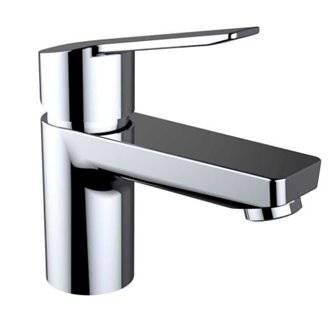 Grifo mixer 65 de lavabo Start Xtreme