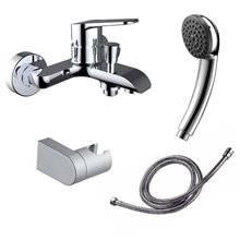 Grifo para bañera Start Xtreme con kit de ducha opcional
