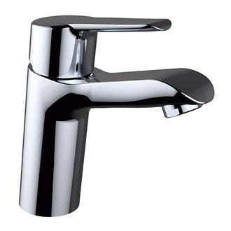 Grifo alto de lavabo S12 Elegance