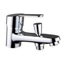 Grifo baño-ducha repisa S12 Urban