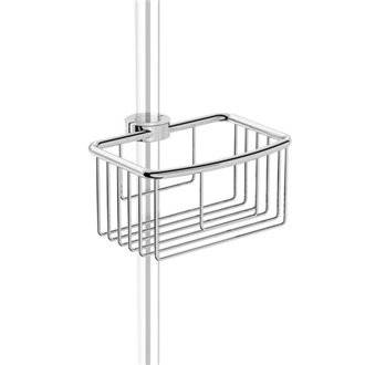 Container cesta architect COSMIC