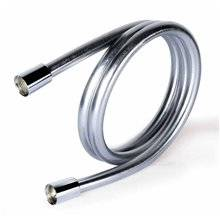 Tubo flexible Silver Hose