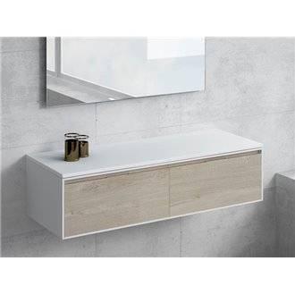 Encimera baño BONDI NATUGAMA