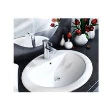 Lavabo encastrado 48 CONNECT Ideal Standard