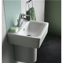 Lavabo mural 40 CONNECT Ideal Standard