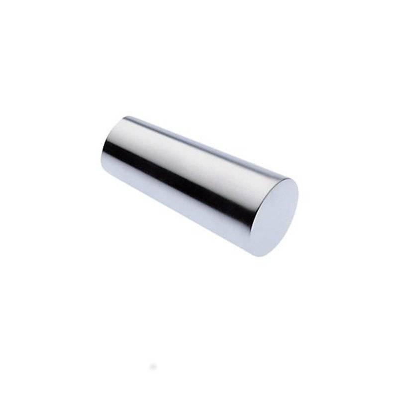 Colgador minimalism COSMIC