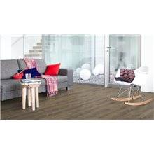 Linley Virtuo Clic GERFLOR