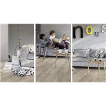 Baya blond Virtuo Clic GERFLOR
