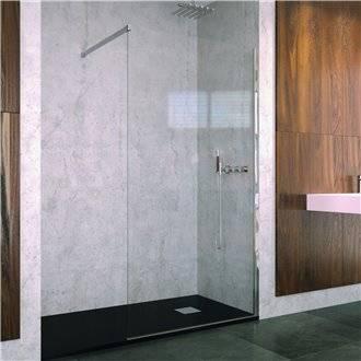 Mampara de ducha frontal ST MINDANAO - Doccia