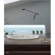 Bañera VAN Baños10