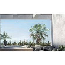 Bañera Clay Outdoor sin estructura b10