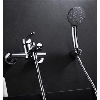 Grifo de bañera-ducha Imex Roma
