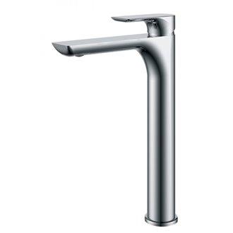 Grifo lavabo caño alto Imex Nassau