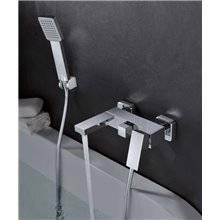 Grifo de bañera-ducha Imex Valencia