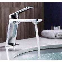 Grifo lavabo Imex Fiyi