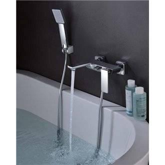 Grifo de bañera-ducha Imex Fiyi