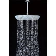 Rociador para ducha 40x25 Imex