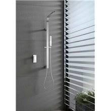 Kit de ducha empotrado Imex Bahamas