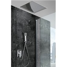Conjunto de ducha Imex Volga
