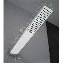 Rociador para ducha 45 Imex
