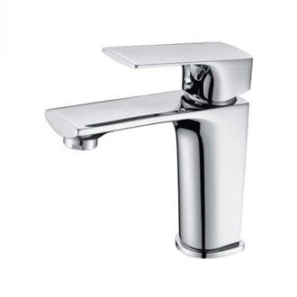 Grifo lavabo Imex Bali
