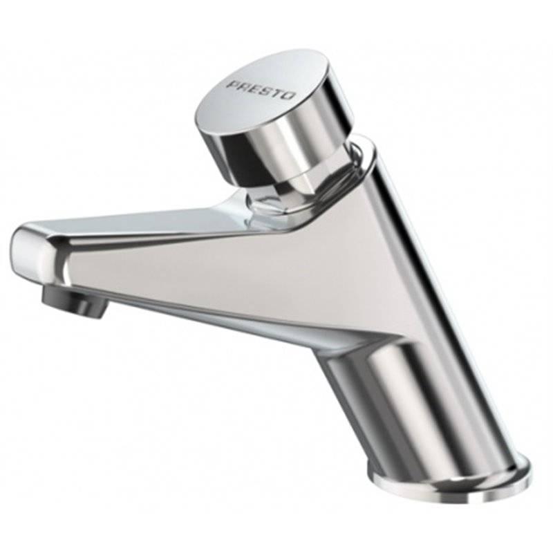 Grifo lavabo PRESTO 105 L