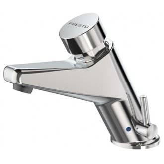 Grifo lavabo PRESTO 105 LM