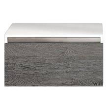 Mueble auxiliar Combi Surface TEGLER