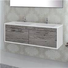 Mueble con lavabo Combi Florencia TEGLER