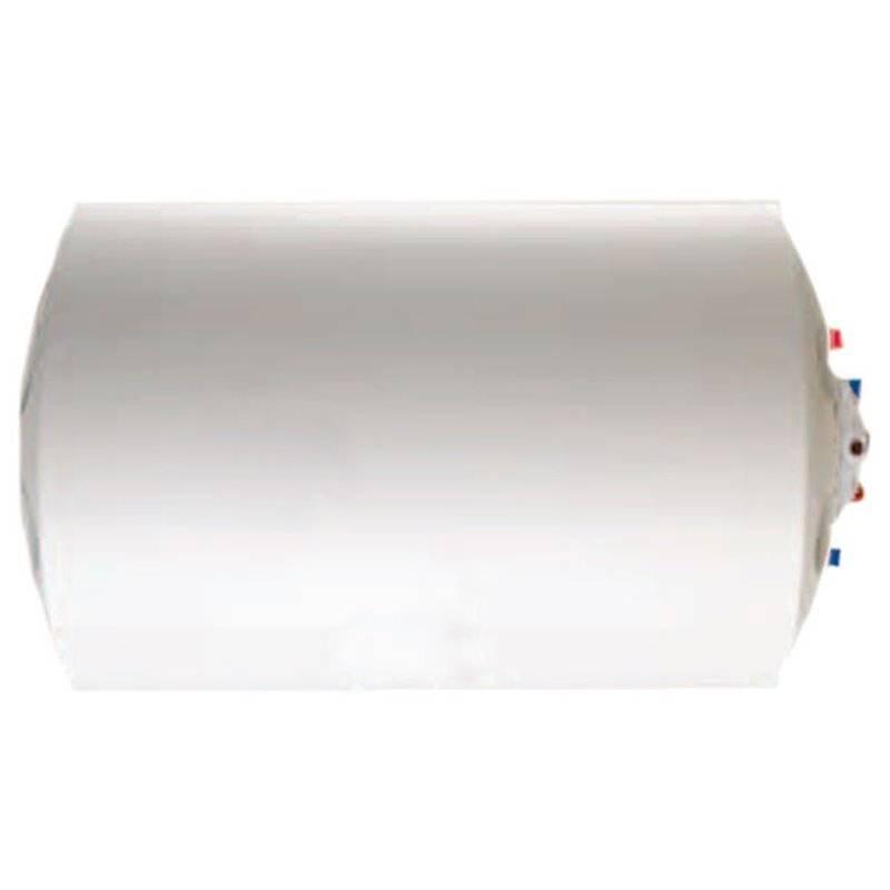 Termo horizontal 50 litros TEGLER