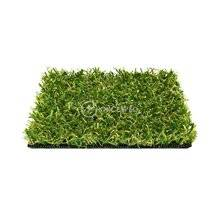 Césped Chic Grass UNICESPED
