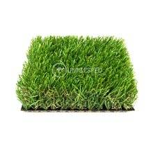Césped Bio Grass UNICESPED