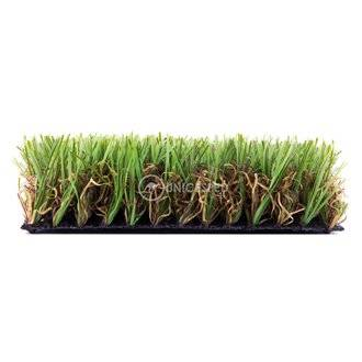 Césped Silk Grass UNICESPED