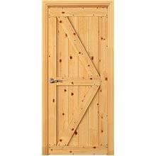 Puerta interior RUSTICA PM-3050
