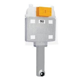 Cisterna empotrada OLI74 PLUS Mecánico