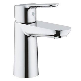 Grifo lavabo Grohe Bauedge