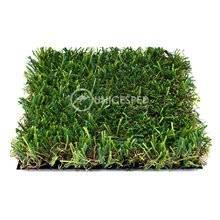 Césped Sevilla Grass UNICESPED